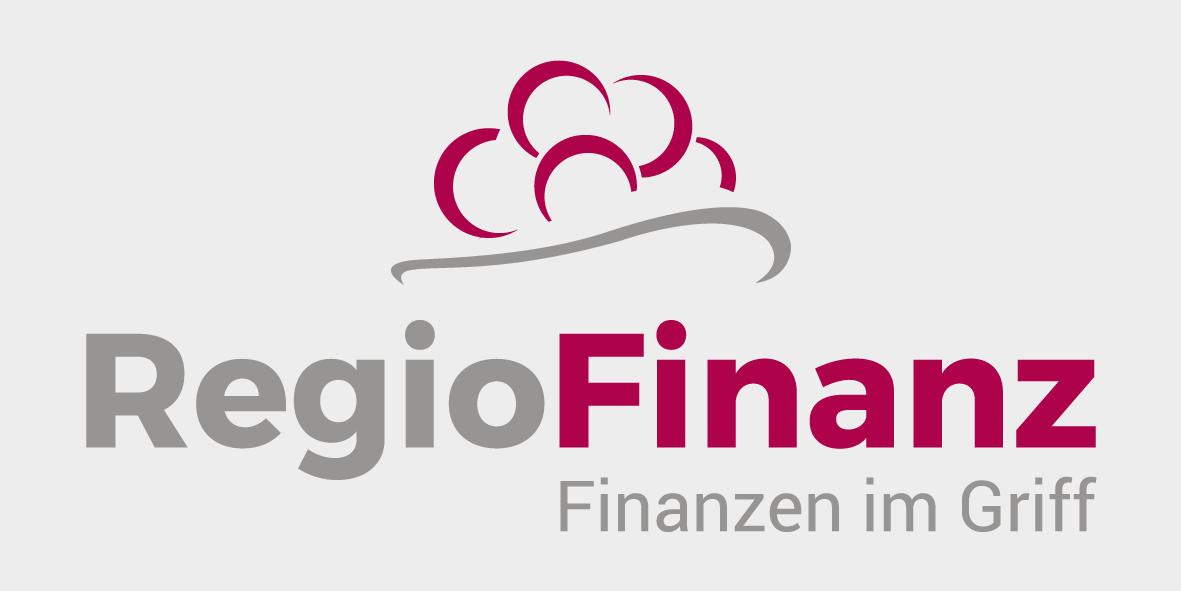 regiofinanz.de-Logo